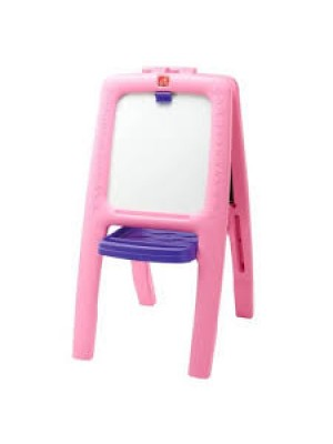 EASEL FOR TWO, , , .