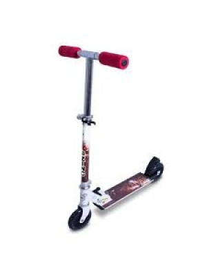 FUSE SCOOTER, , , .