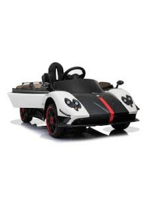 PAGANI ZONDA RIDE ON 12V, , , .