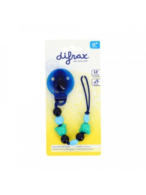 BEADS SOOTHER CORD BOY, , , .