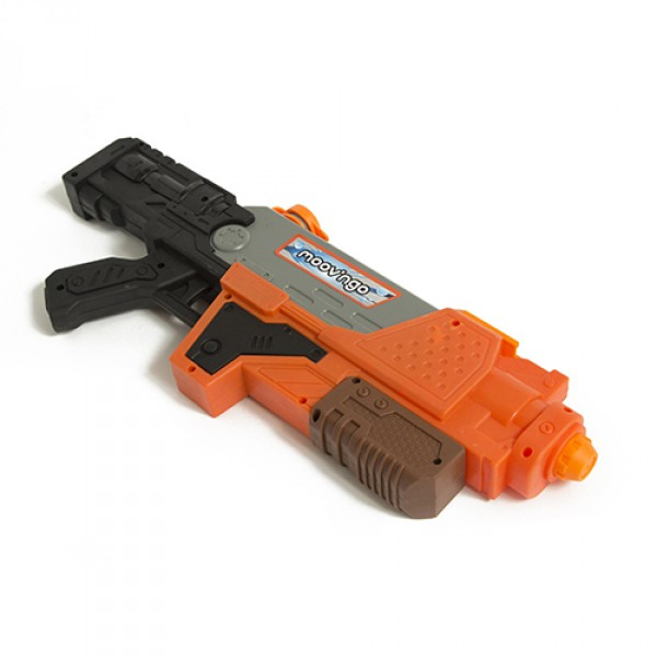 Moov'ngo 42cm Space Watergun, HM01022, , .
