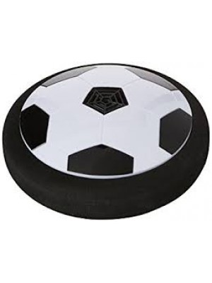 HM HOVERKICK FOOTBALL, , , .