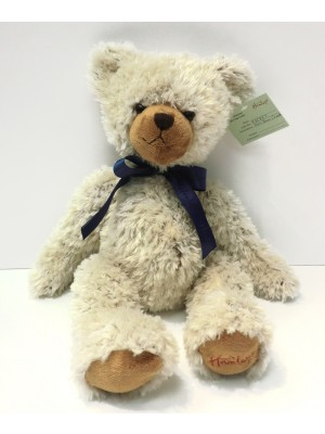 Hamleys Crumbs Bear, , , .