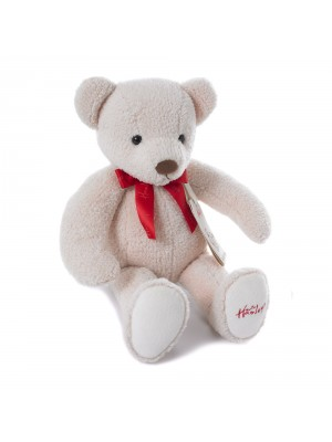 Hamleys Vanilla Bear, , , .