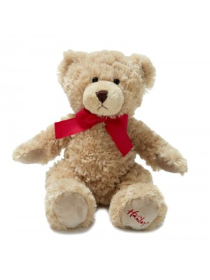 Hamleys Kimble Bear, , , .
