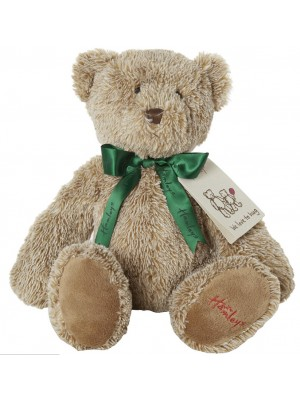 Hamleys Banofee Bear, , , .