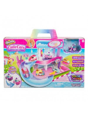 SHOPKINS CUTIE COLOUR CHANGE PLAYSET, , , .