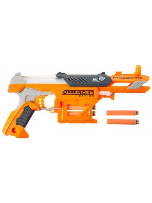 NERF ELITE FALCONFIRE, , , .