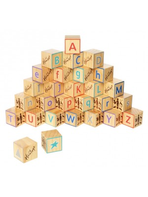 Hamleys Premium Blocks, , , .