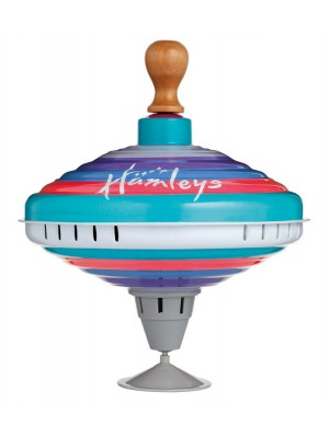 Hamleys Spinning Top, , , .