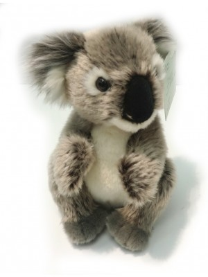 Hamleys Baby Kady Koala Soft Toy, , , .