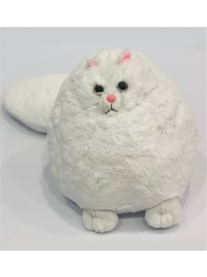 HAMLEYS CHLOE CAT, , , .