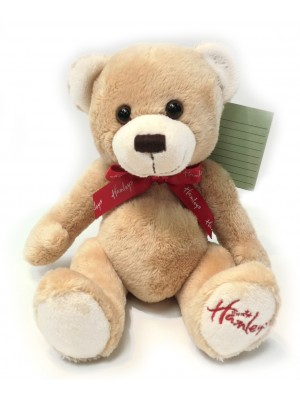 Hamleys Fondant Bear, , , .