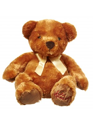 Hamleys Marmalade Bear, , , .