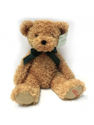 Hamleys Teacake Bear, , , .
