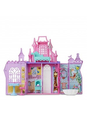 PACK N GO CASTLE, , , .