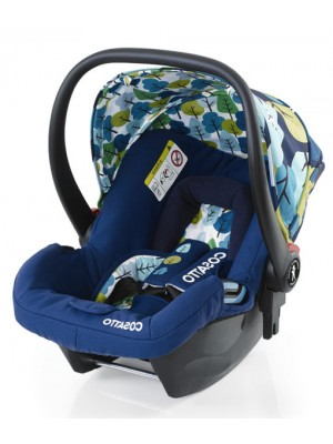 WOW HOLD 0+ CAR SEAT- NIGHTBIRD, , , .