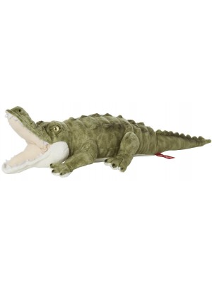 Hamleys Ali Alligator Soft Toy, , , .