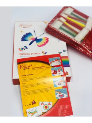 Hamleys Rainbow Art, , , .