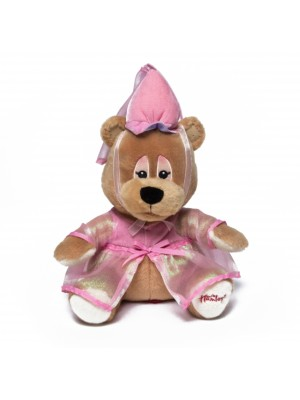 HAMLEYS HATTIE BEAR 27CM, , , .