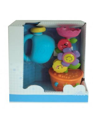 Hamleys Water Fun Musical Blossoms, , , .