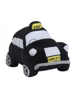 Hamleys Soft Taxi, , , .