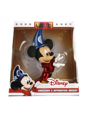 DISNEY METALS 15CM FIG, , , .