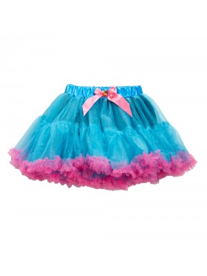 Luvley Candy Tutu, , , .