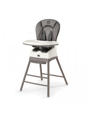 Stack High Chair - Dune, , , .