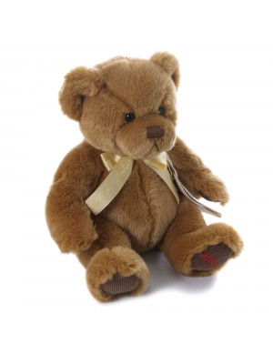 Hamleys Maple Bear, , , .