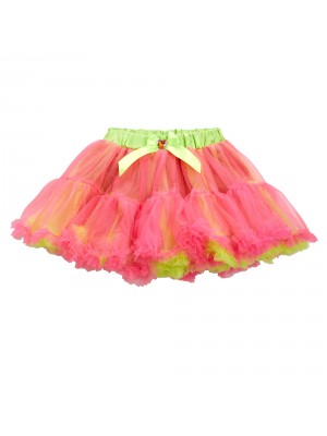 Luvley Pink Party Tutu, , , .