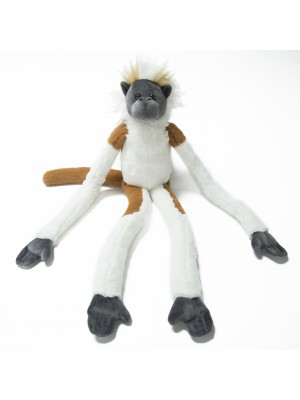 Hamleys Vidal Hanging Monkey, , , .
