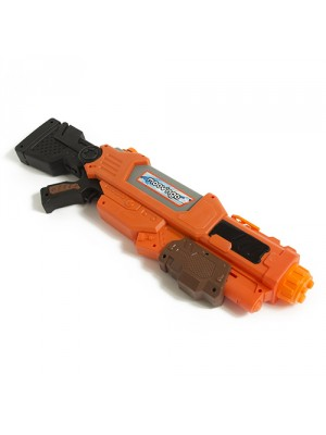 Moov'ngo 58cm Space Watergun, , , .