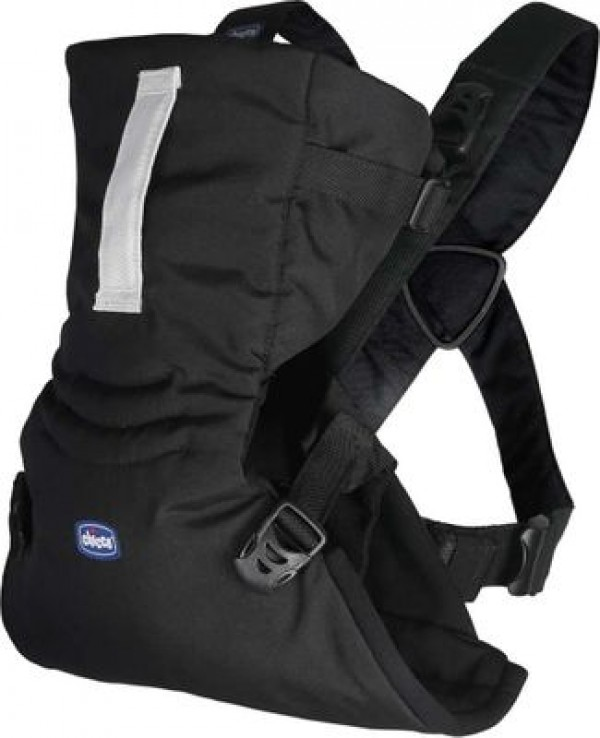 Easy Fit Carrier - Black Night, BABYCH00503, , .