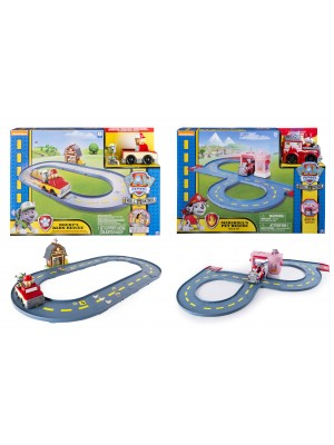 ON A ROLL RESCUE STARTER SET, , , .