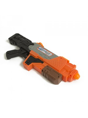Moov'ngo 42cm Space Watergun, , , .