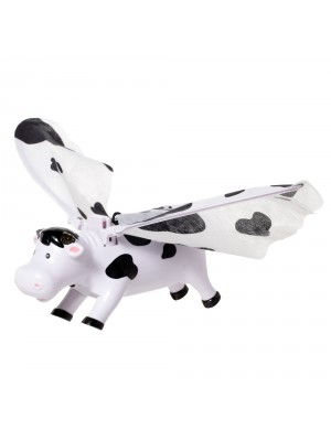 Hamleys Flying Cow, , , .