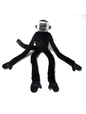 Hamleys Hasani Hanging Monkey, , , .