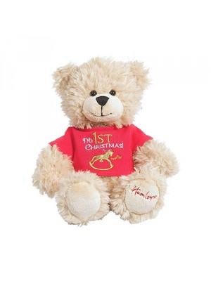 Hamleys My First Christmas, , , .